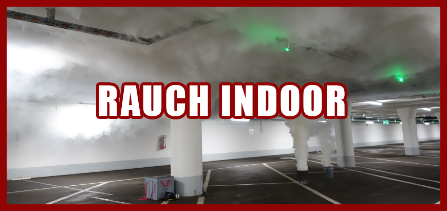 Rauch Indoor