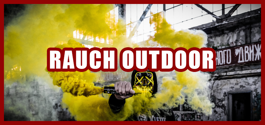 Rauch Outdoor