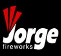 Jorge Feuerwerk kaufen