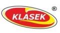 Feuerwerk aus Tschechien - Klasek