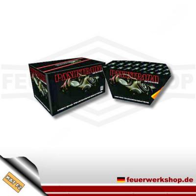 Fächerbatterie von Blackboxx kaufen